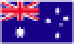 Flag Image Not Available